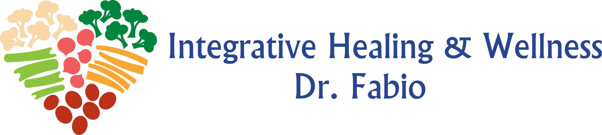 dr fabio