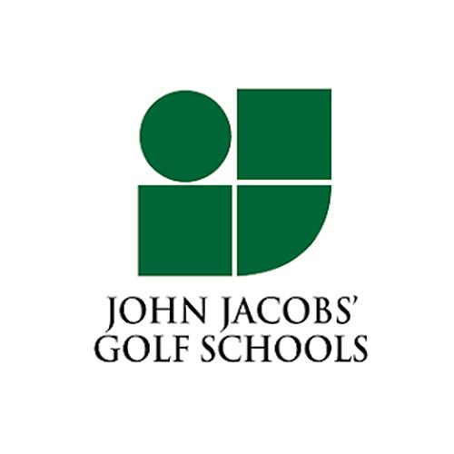 john jacobs golf school